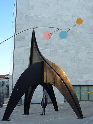 z et Calder.jpg