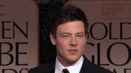 Cory Monteith Dies At Age 31