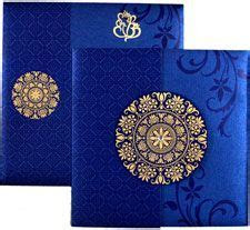 Pin by Indian wedding cards on Indian Wedding Cards in