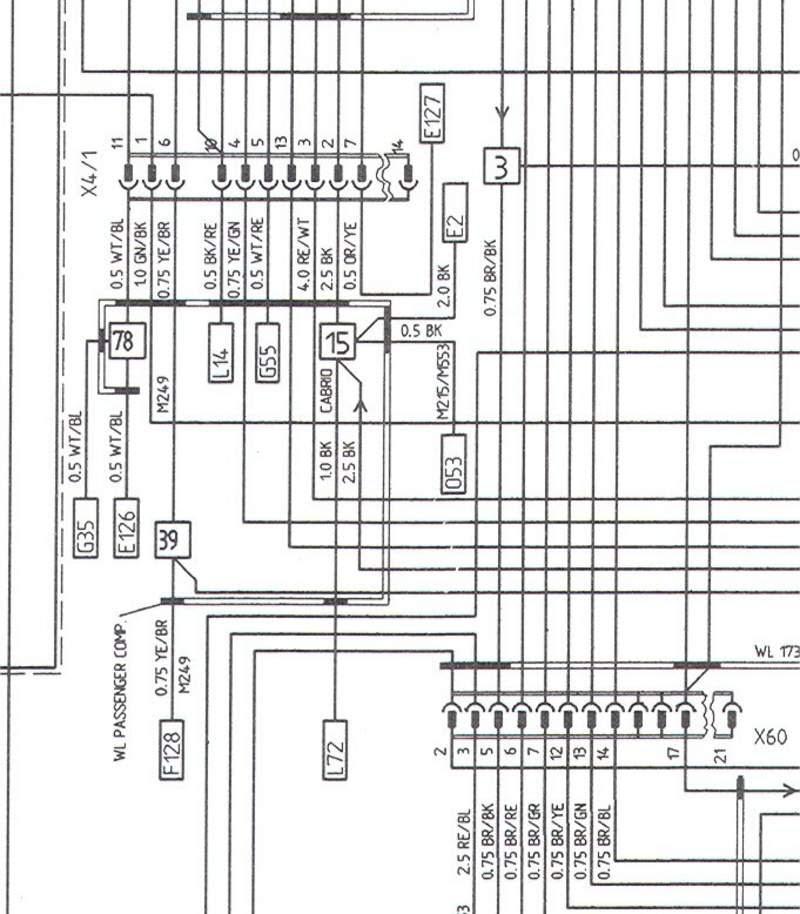 Diagram Porsche 993 Wiring Diagram Full Version Hd Quality Wiring Diagram Diagramlindyf Opendayfranchising It
