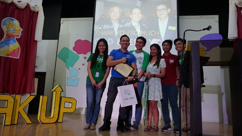 the-voicemaster-with-speak-up-hosts-and-organizers