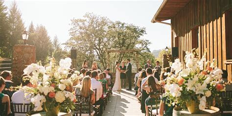 Maysara Winery Weddings   Get Prices for Wedding Venues in OR