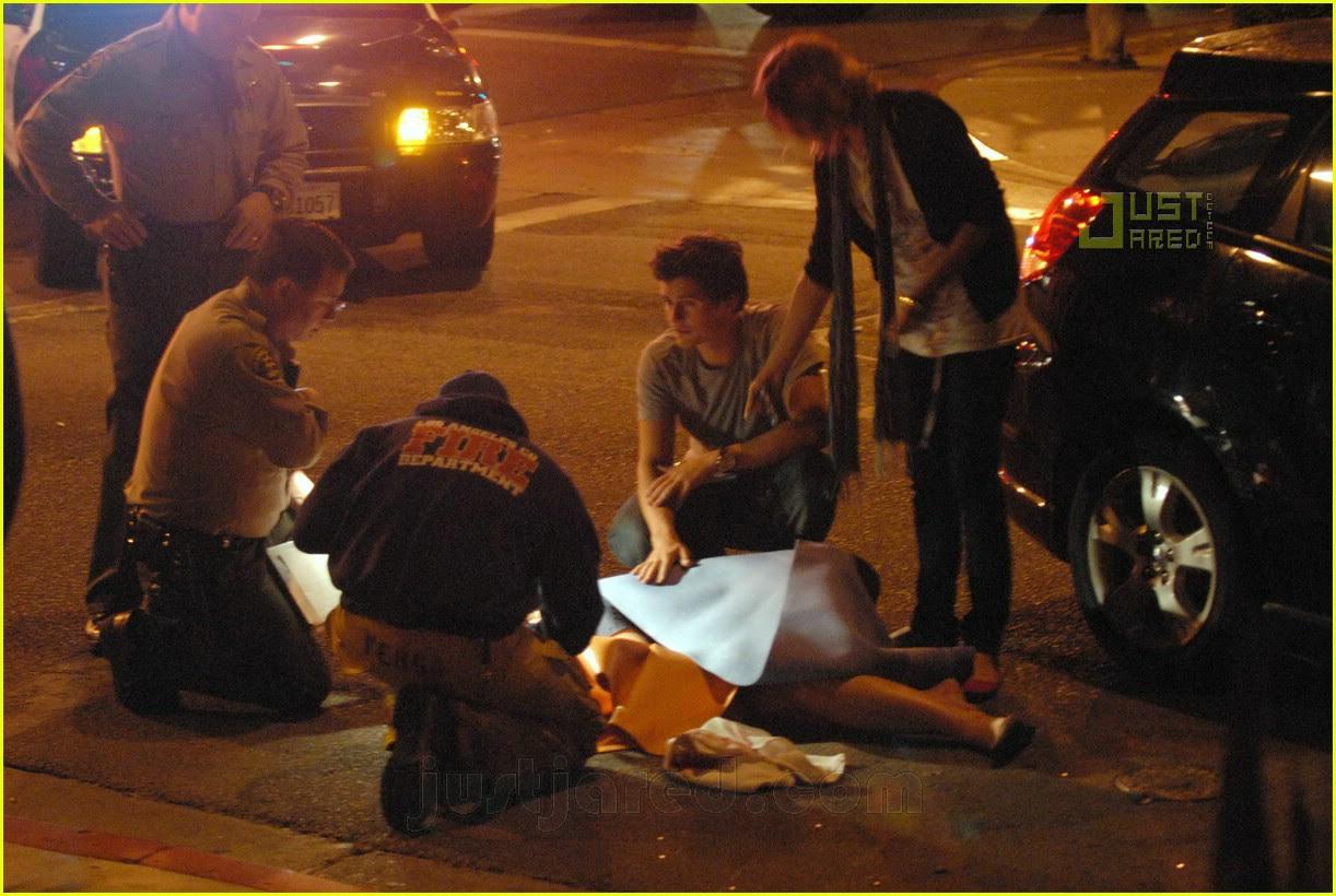Car Accident: Orlando Car Accident Last Night