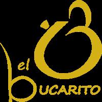Logo El Bucarito
