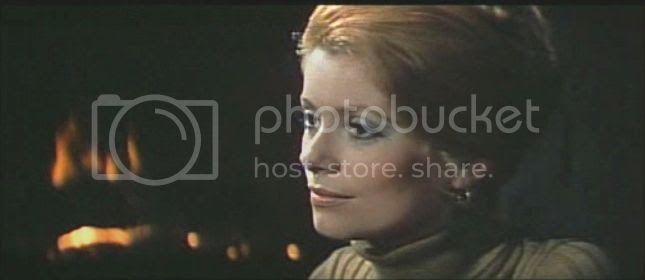 photo catherine_deneuve_sirene_mississipi-04.jpg
