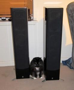 my-speaker-brothers