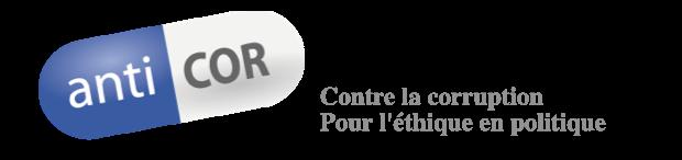 www.anticor.org