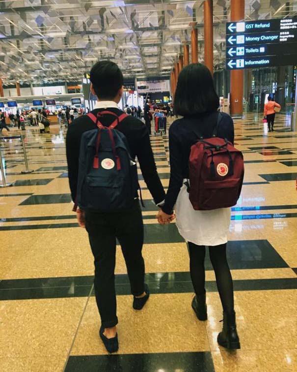 Φωτογραφική περιήγηση στο εντυπωσιακό αεροδρόμιο Changi της Σιγκαπούρης (25)