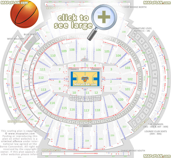 Peace Center Seating Chart