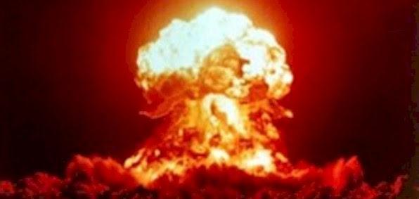 nuclear_explosion_596x283