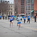2011-downtown-5km-london-24
