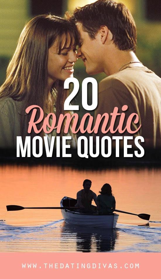 101 Romantic Love Quotes  The Dating Divas