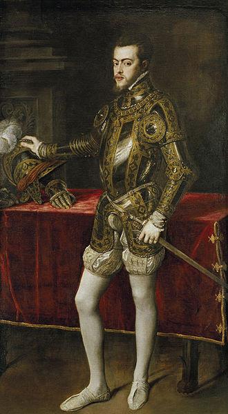 File:Philip II.jpg