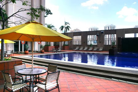 Hotel Grand Season