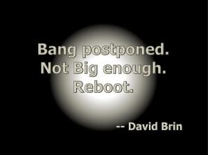 BangPostponed