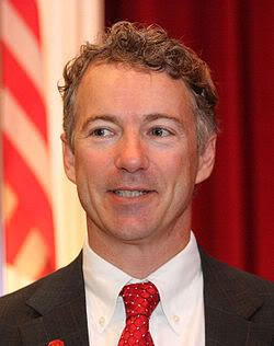photo Rand_Paul.jpg