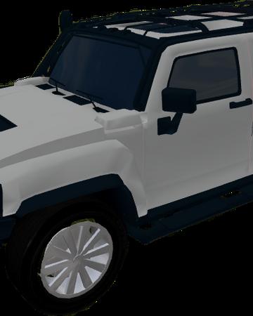 Roblox Maps Uncopylocked Newark Overhaul Owner Parking Only Roblox