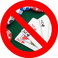 On the Poker Haters