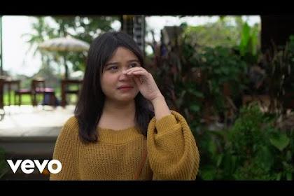 Lirik Lagu Kisahku - Brisia Jodie (MP3 CHORD))