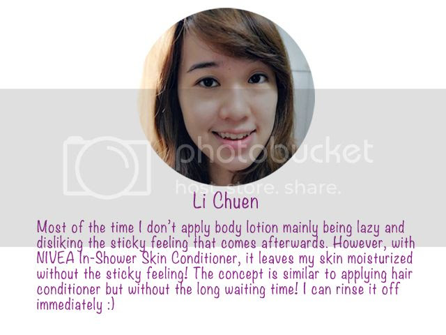 photo Chuen Review.jpg