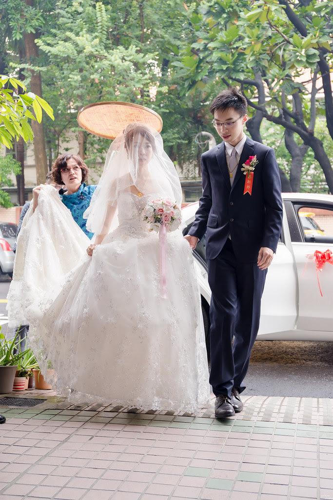 082優質婚攝推薦
