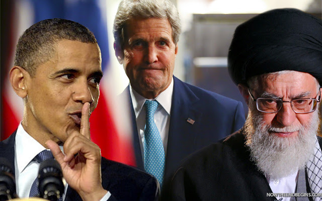 http://www.nowtheendbegins.com//wp-content/uploads/2015/07/iran-says-obama-kerry-lying-about-iranian-nuclear-deal-israel-must-strike.jpg