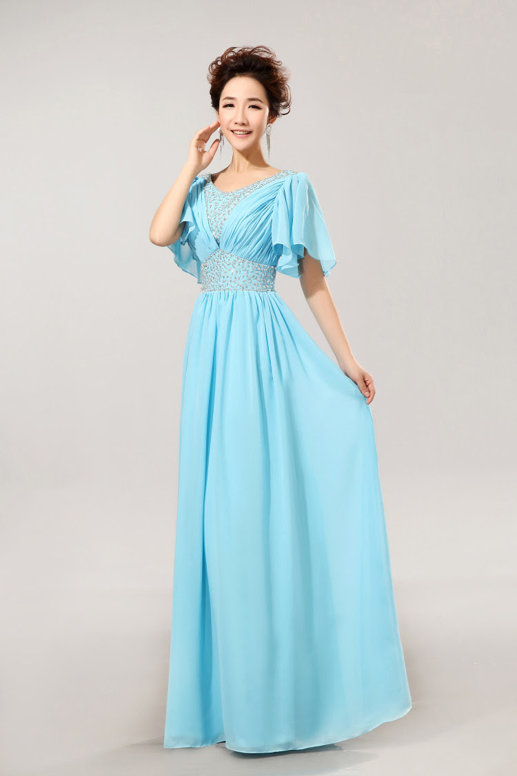 Colorful Prom Dresses For Less Than 100 Pattern - Wedding Dress ...