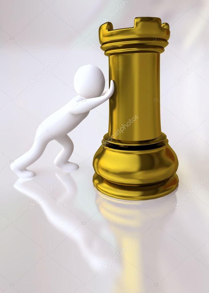 Картинки по запросу рисунок шахматная ладья