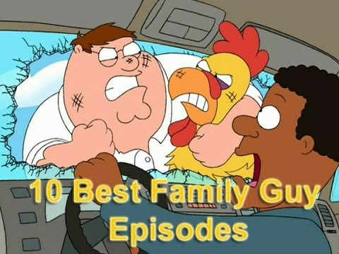 The Funny Stop Cuyahoga Falls Top 10 Best Family Guy Episodes Of All Time Последние твиты от cherry cheva (@cherrycheva). top 10 best family guy episodes of all time