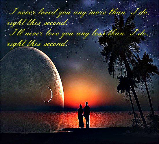 I Want To Be With You Forever Free You Are Special Ecards 123