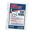 Emergency Cat Food (4 Pack)