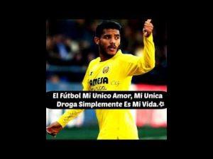 Imagenes Y Frases Del Futbol Para Whatsapp