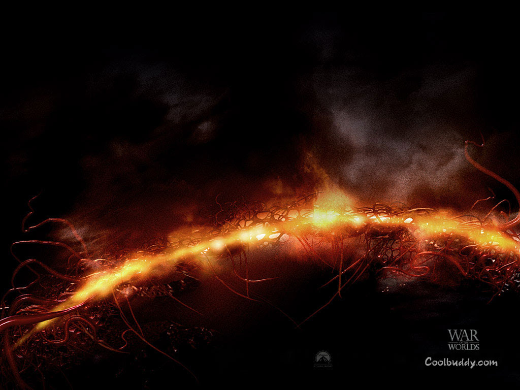 War Of The Worlds Wallpapers War Of The Worlds Pics War Of The