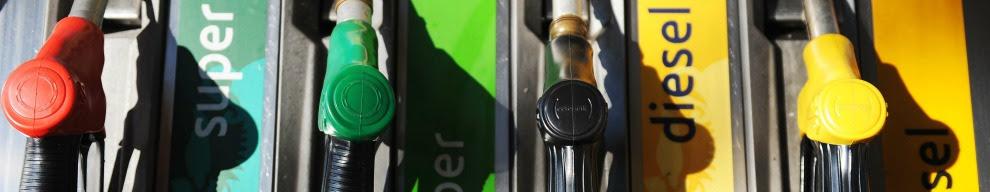 benzina 990