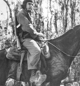 che_bolivia_horse