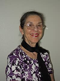 Image of Elizabeth Varadan