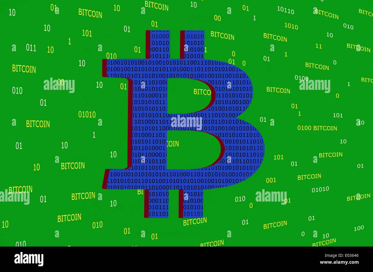 bitcoin purchase las vegas