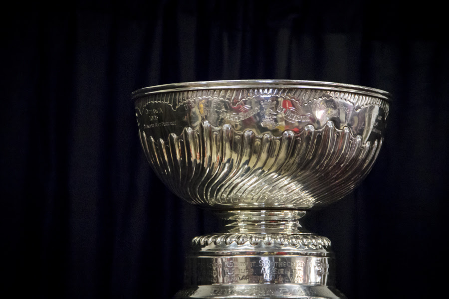 StanleyCup_004