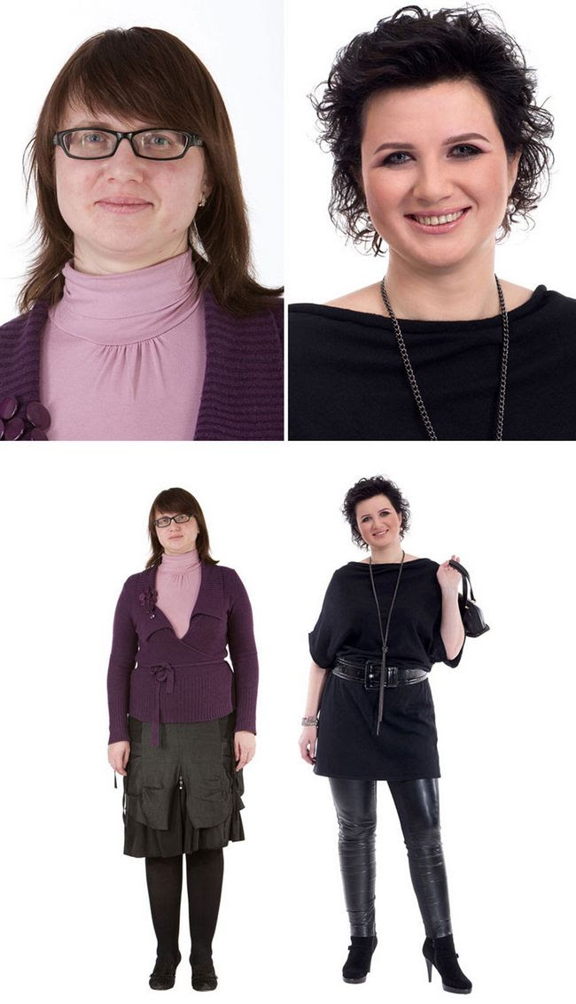 antes-depois-mulheres-8
