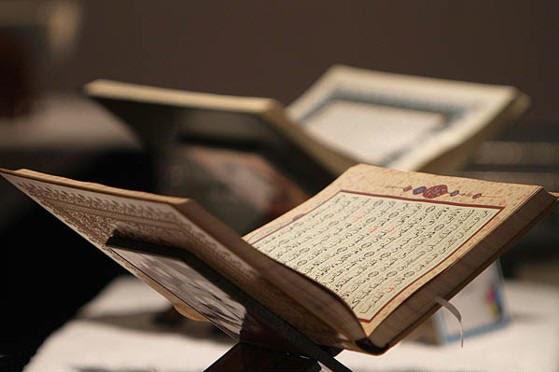 من ثمرات تدبر القرآن