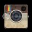 photo instagram_zps148e20c4.png