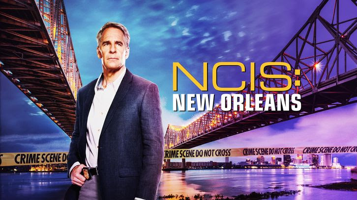 "NCIS: New Orleans - A New Dawn - Review: ""Misconceptions"""