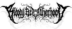 página grupo de death metal