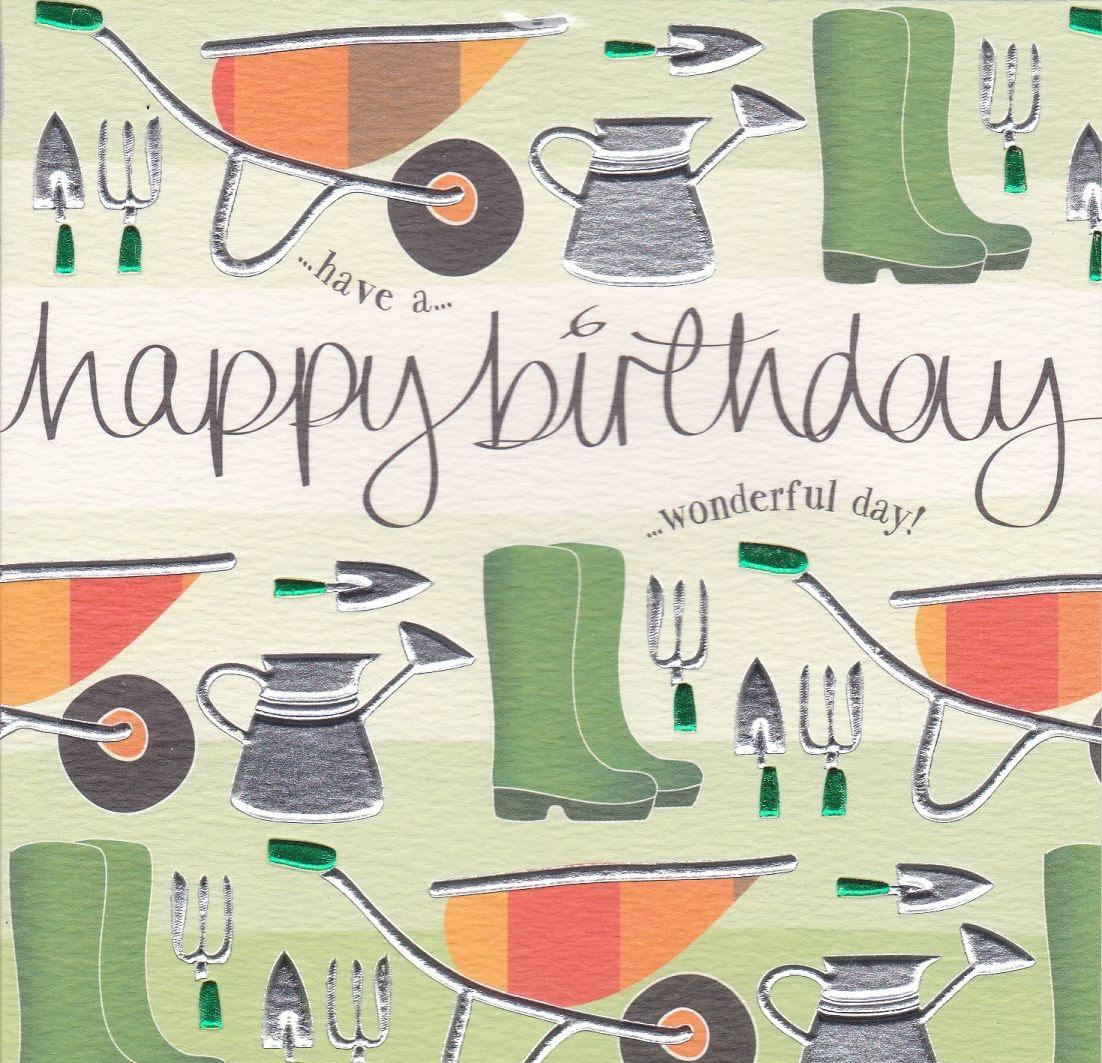 buy_gardening_birthday_card_for_him_for_her_online_birthday_cards_for_gardeners_massive