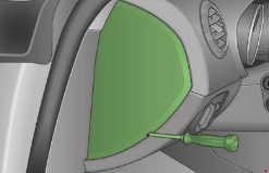 06 14 Audi Tt Fuse Box Diagram