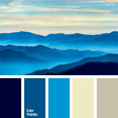 blue-color - Tag | Color Palette Ideas