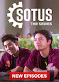 Sotus The Series - Season 1