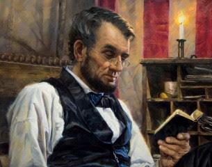 "Результат пошуку зображень за запитом ""Авраам Лінкольн фото"""