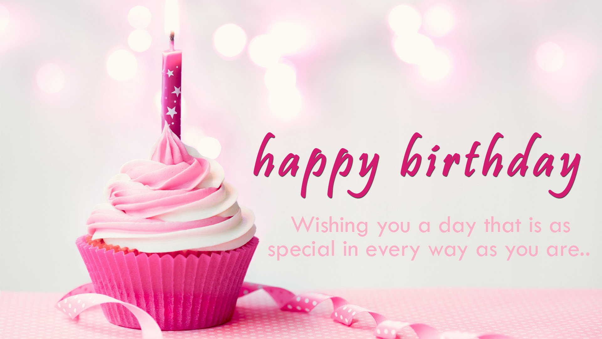 Happy Birthday Wishes Greeting Hd Wallpapers Background Hd Wallpapers