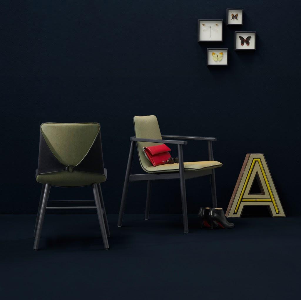 wohnkonzept+ entdecken sie hochwertige design möbel in kiel